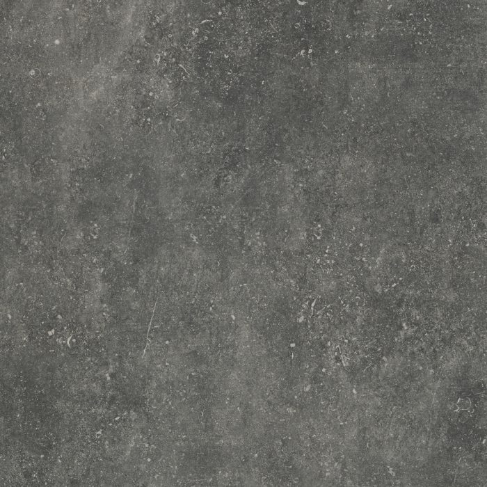 Magnifica - Grey Namur – Polished