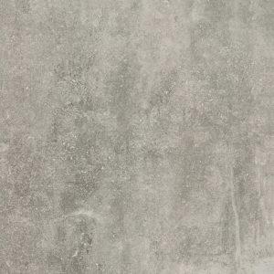 Silver Mons – Natural