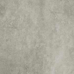 Extra Large Format Tiles - Silver Mons – Polished (ID:15957)