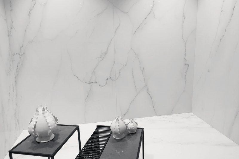 Majestic – Bianco Carrara 13442