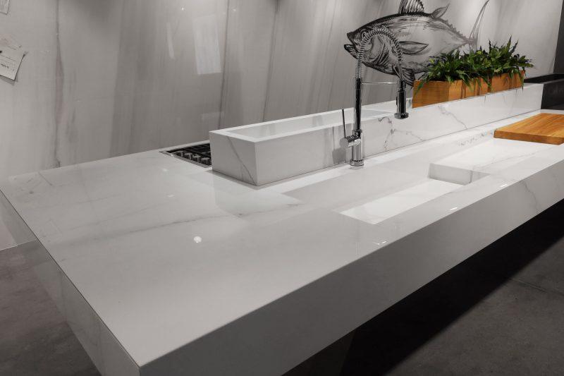 Majestic – Bianco Carrara 13949