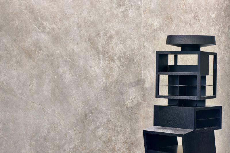Majestic – Etruscan Grey 13513