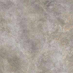 Etruscan Grey – Polished