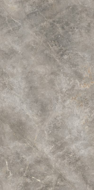 Majestic - Etruscan Grey – Polished