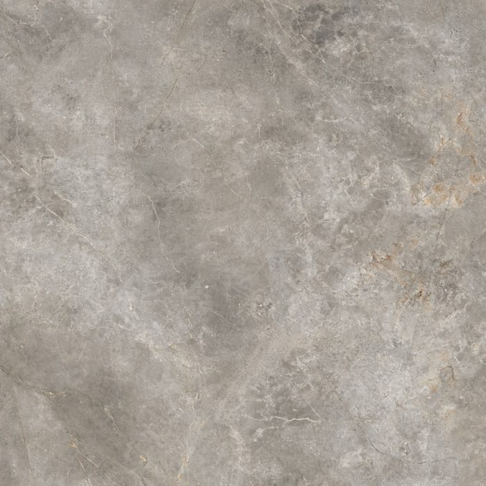 Majestic - Etruscan Grey – Natural