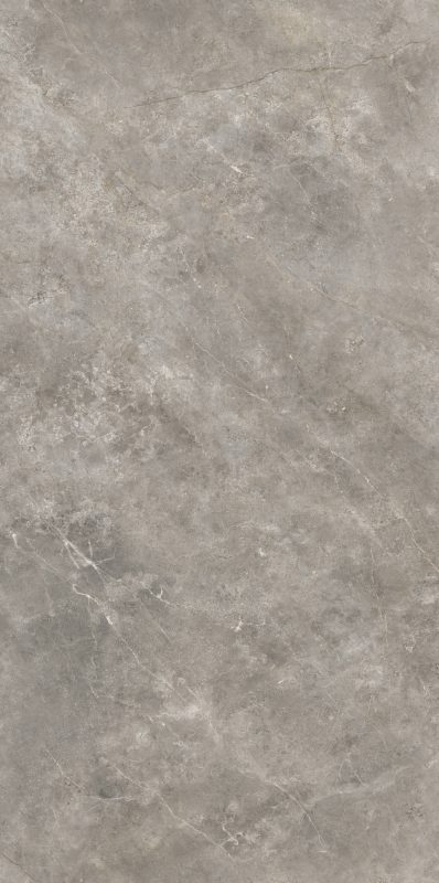 Majestic - Etruscan Grey – Honed