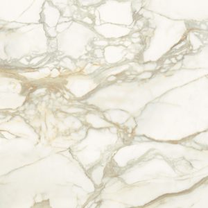 Extra Large Format Tiles - Gold Calacatta – Polished (ID:16156)