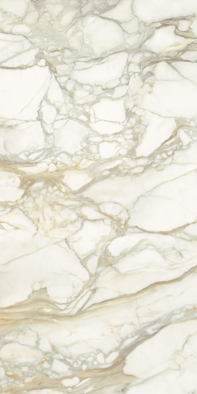 Majestic - Gold Calacatta – Polished