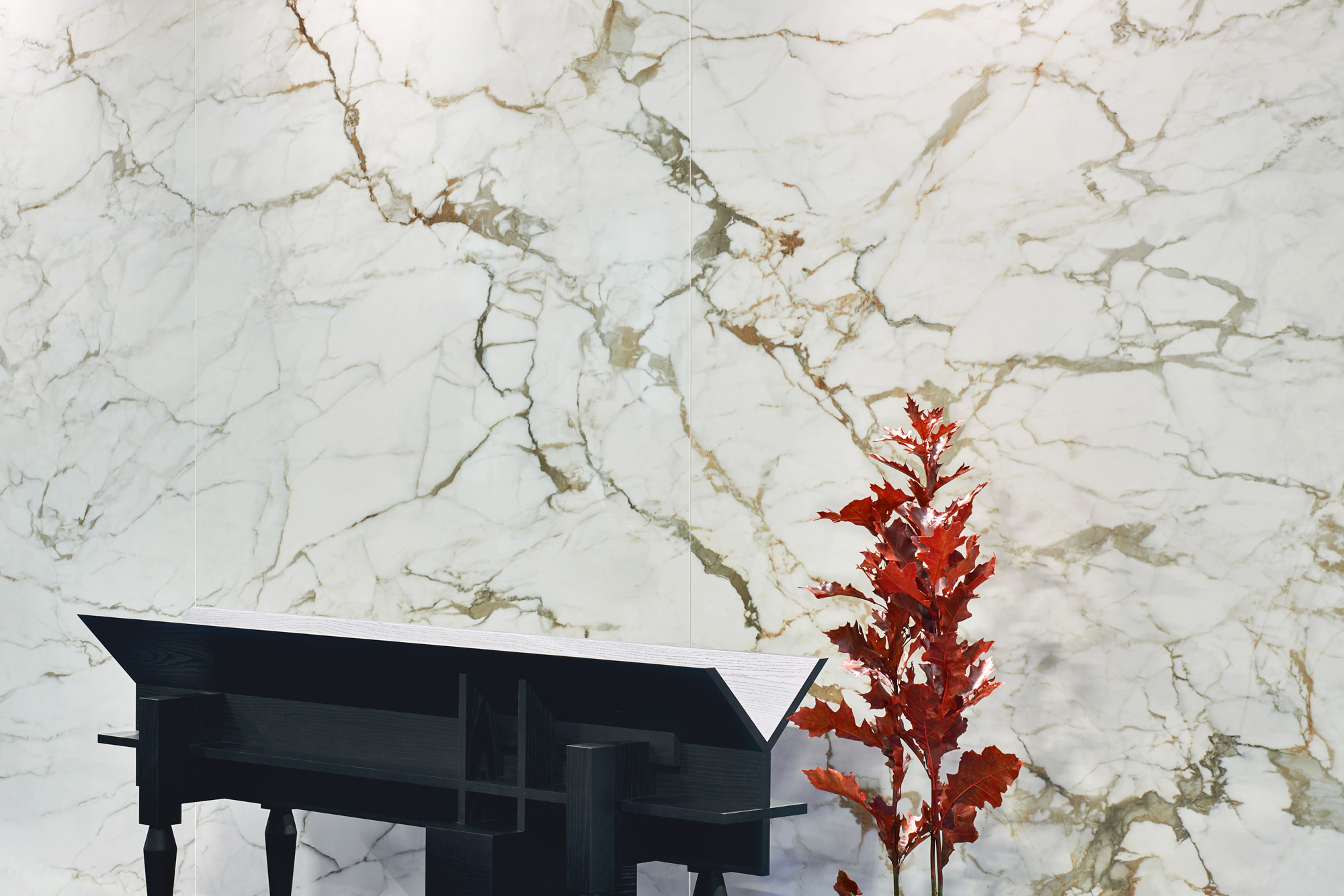 porcelain tile images: Majestic range high quality photo