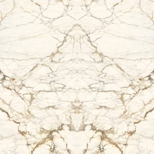 Bookmatched - Pietrasanta Bookmatched – Polished (ID:13598)