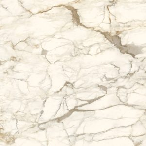 Extra Large Format Tiles - Pietrasanta – Polished (ID:13363)