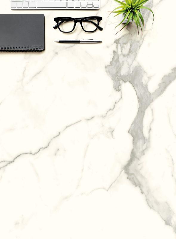 Marvel – Marmi Bianco 14653