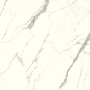 Depth 6mm - Marmi Bianco – Polished (ID:14652)