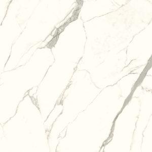 Marmi Bianco – Polished