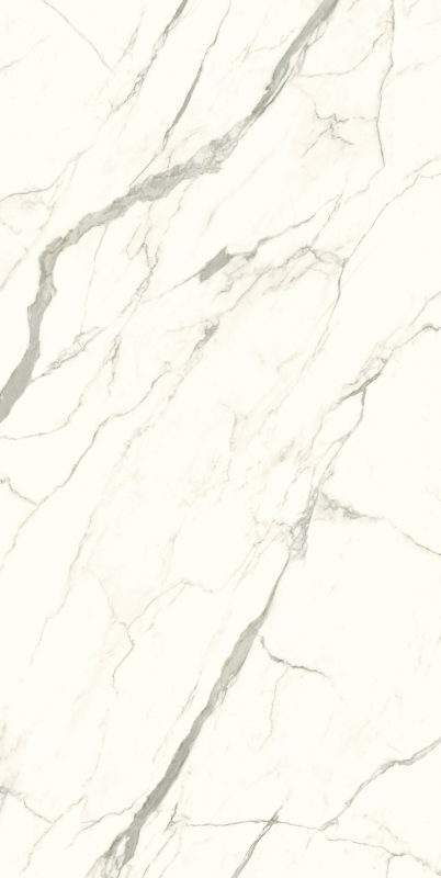Marvel - Marmi Bianco – Natural