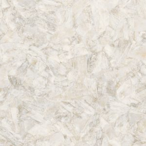 Marvel - Crystal Quartz – Polished (ID:15466)