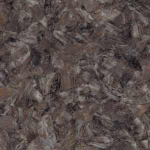 Tiger Quartz – Polished