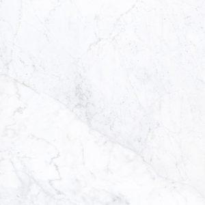 Delicato Bianco – Natural