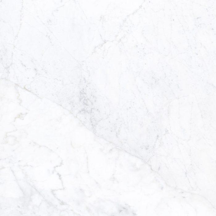 Casa Dei Marmi - Delicato Bianco – Natural