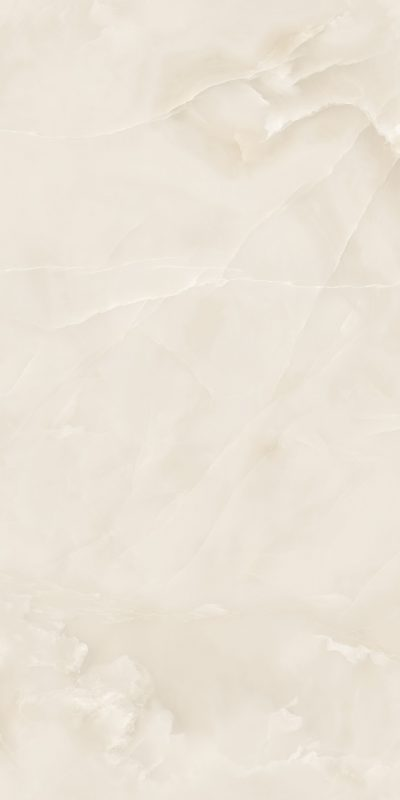 Onyx Sense - Miele – Polished