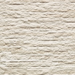 Beige Muretto – Natural