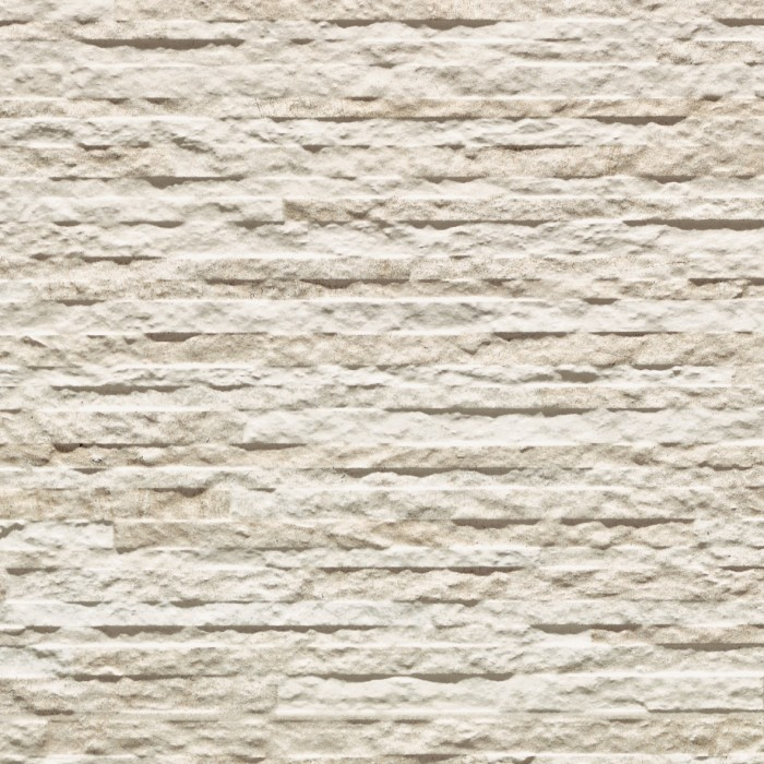 Forte - Beige Muretto – Natural