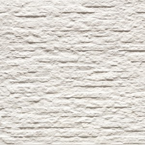 Bianco Muretto  – Natural