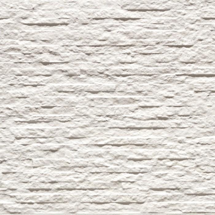 Forte - Bianco Muretto  – Natural