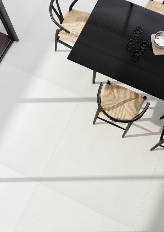 Titanium White 20877