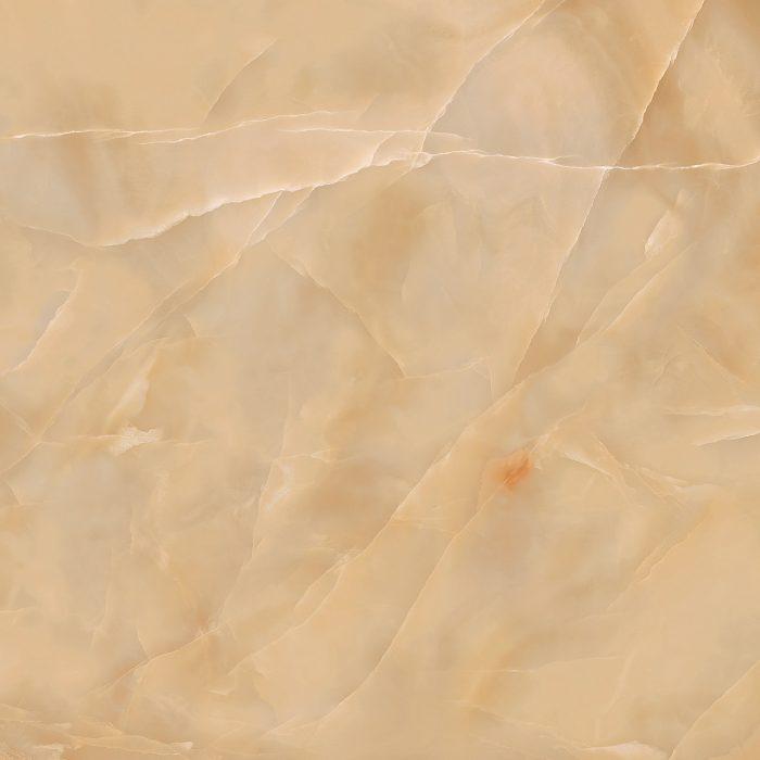 Onyx Sense - Amber – Polished