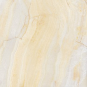 Extra Large Format Tiles - Oro – Polished (ID:1552)