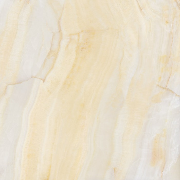Onyx Sense - Oro – Polished