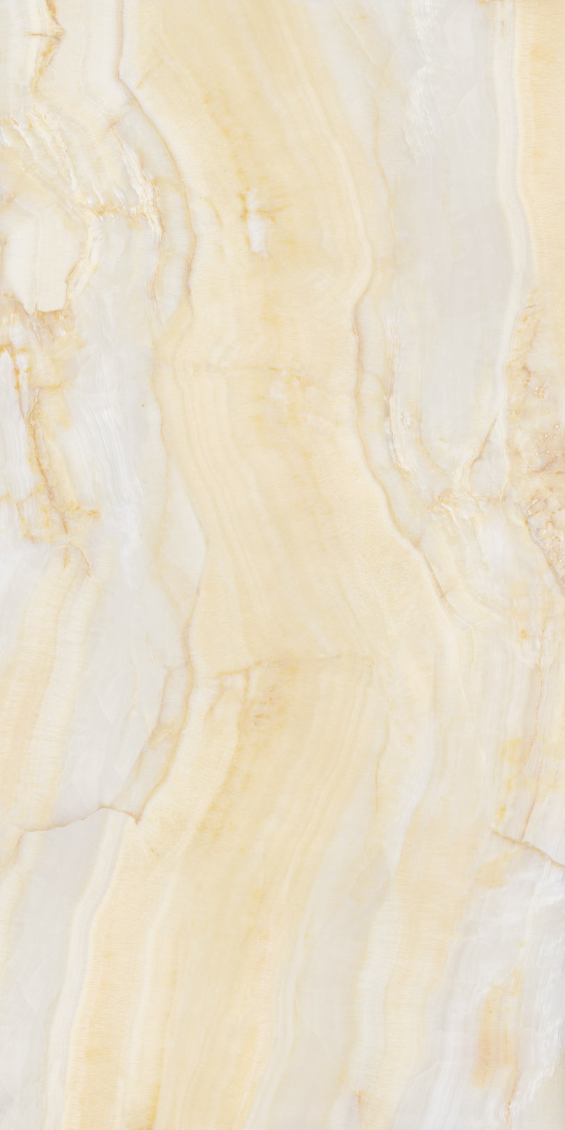 Oro - Polished porcelain tile from our Depth 6mm, Extra Large Format ...