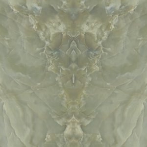Bookmatched - Persian Green Bookmatched – Polished (ID:13596)