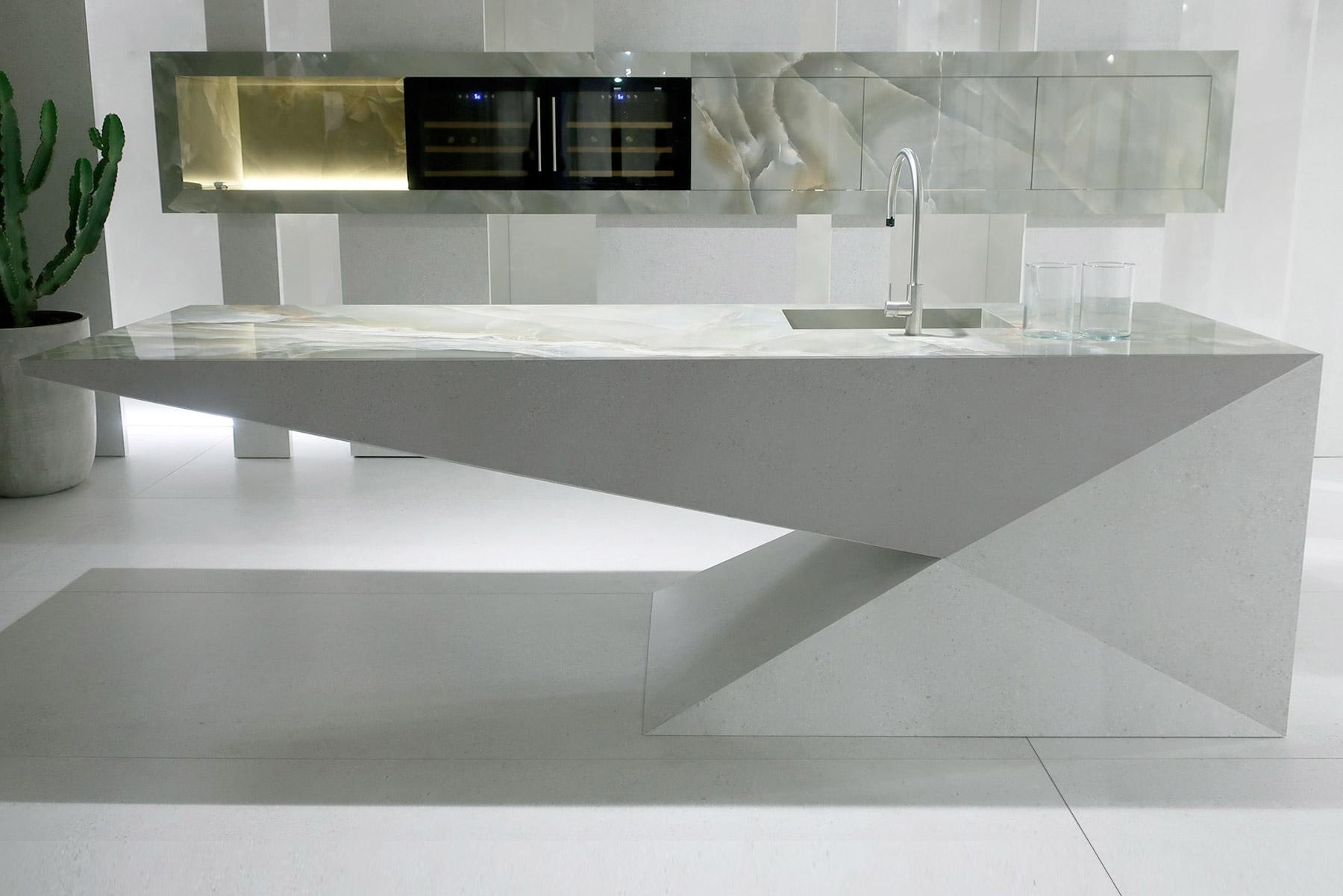 Porcelain tiles | Finest Italian porcelain wall and floor tiles