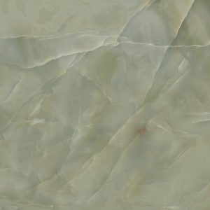 Fabrication - Persian Green – Polished (ID:13340)