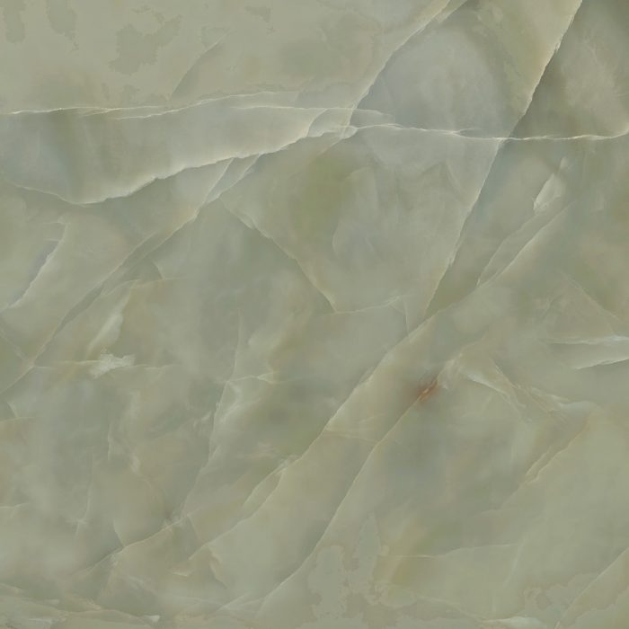 Persian Green Polished Porcelain Tile From Our Depth 6mm