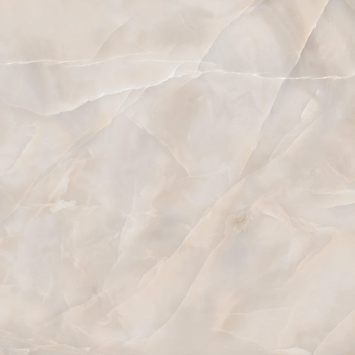 Onyx Sense - Viola – Polished