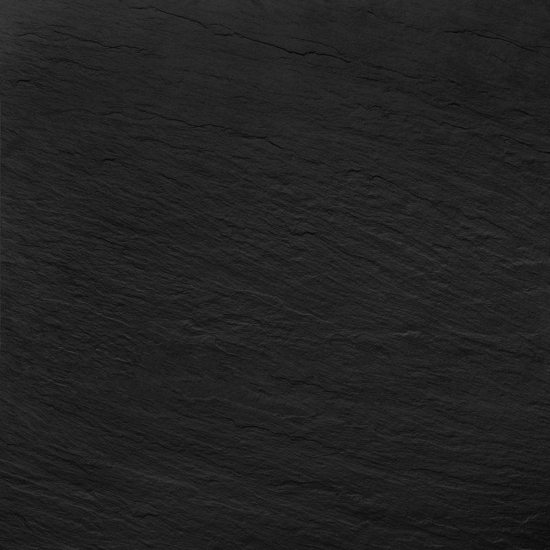 Pietre del Mondo – Ardesia 14270