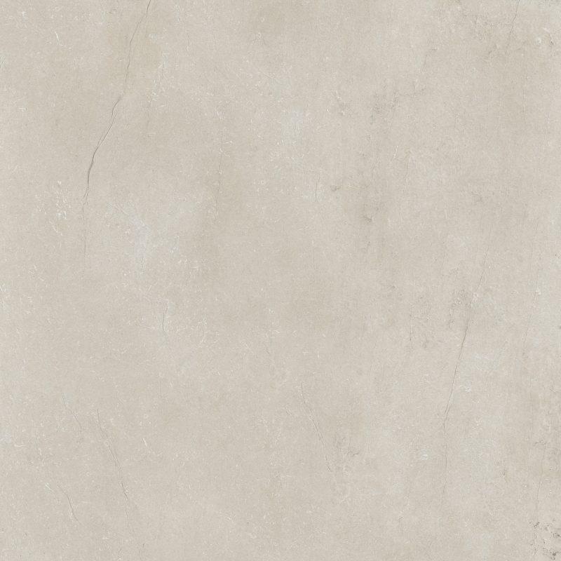 Pietre del Mondo – Dolomiti 14275