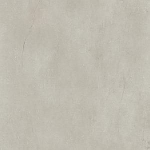 Pietre del Mondo - Dolomiti – Natural (ID:14255)