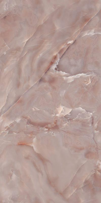 Onyx Sense - Pink – Polished