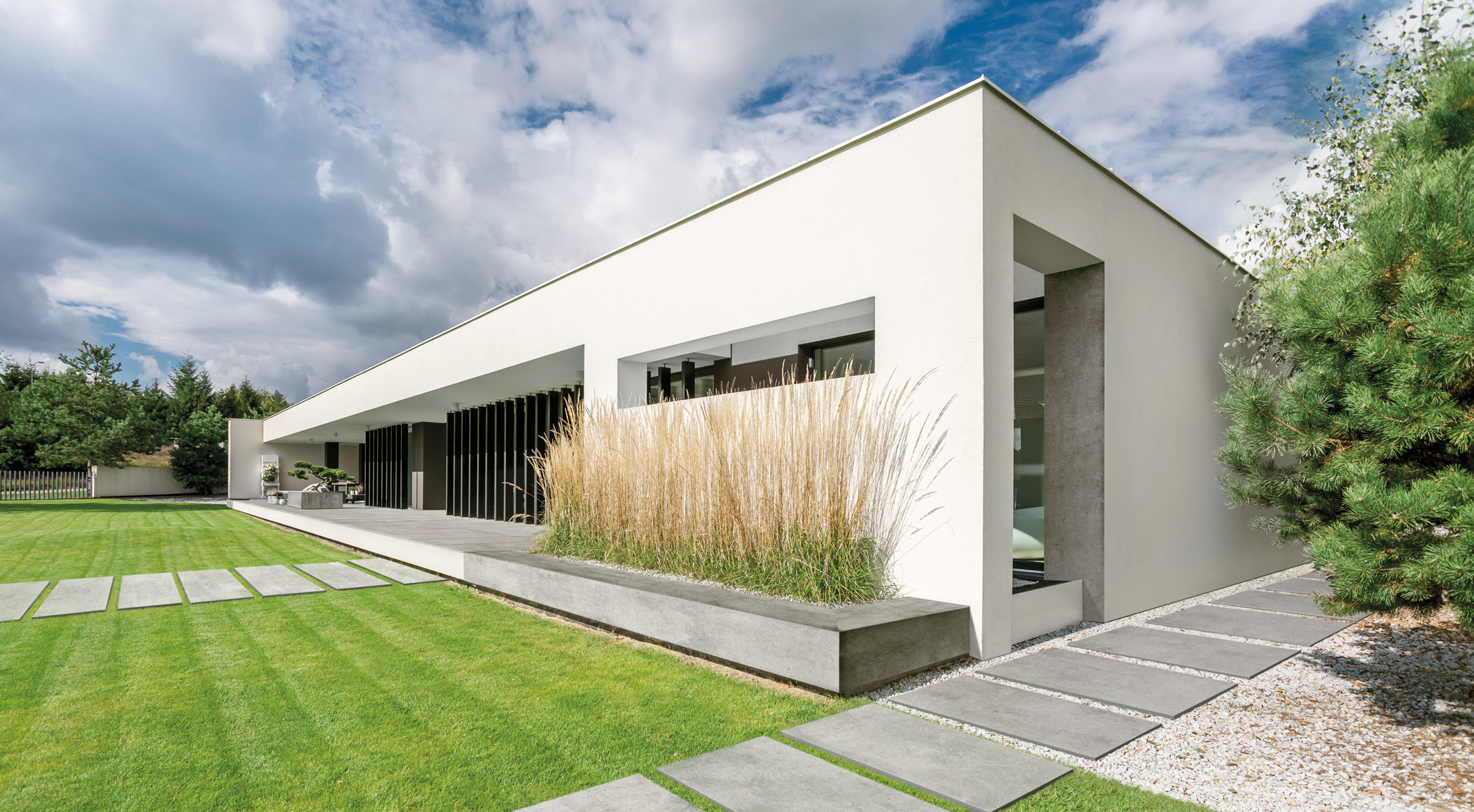 porcelain tile images: Projetto range high quality photo