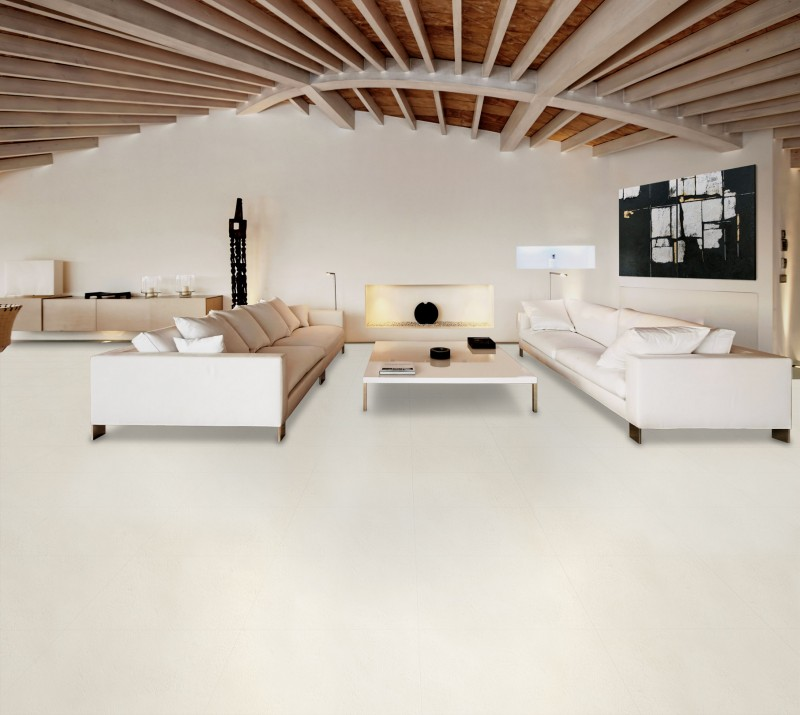 Infinito – Puro (Natural) Residential 3301