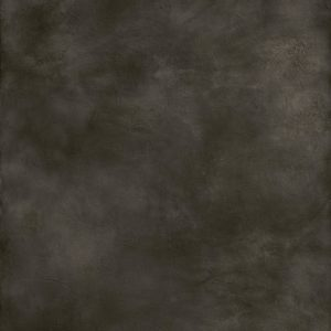 Extra Large Format Tiles - Marrone – Natural (ID:4695)