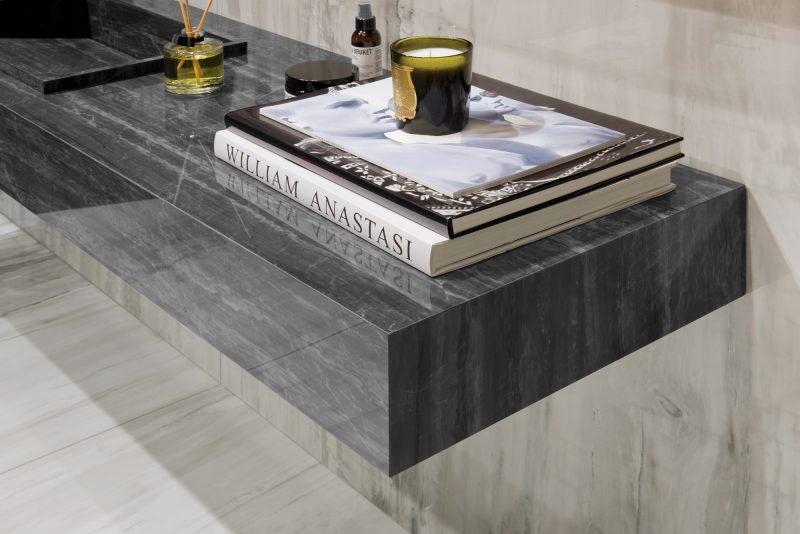 Royal Stone – Nero Port & Montana Grey 14170