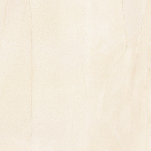 Extra Large Format Tiles - Sand Basalt – Natural (ID:1026)