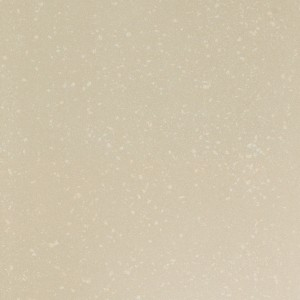 Infinito - Sand – Polished (ID:3461)