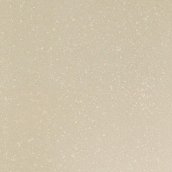 Infinito - Sand – Polished