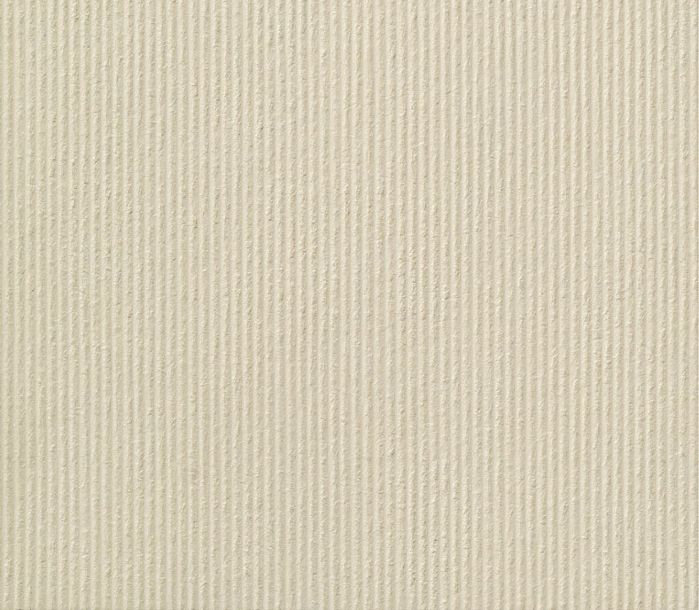 Infinito Archives Porcelain Tiles
